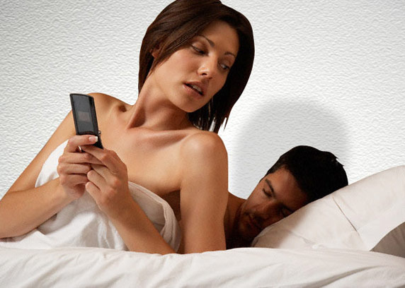 какие признаки сексуального возбуждения-пв2