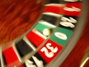 Казино дипломатическим прикрытием казино лас вегас реклама нару