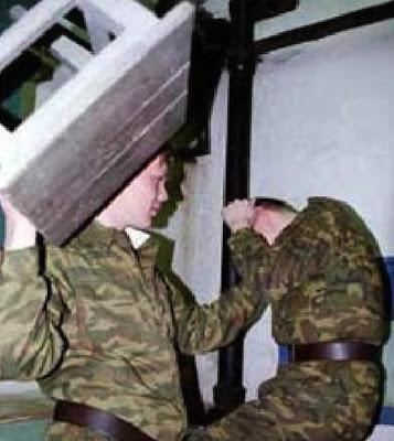 гей секс в армии форум форекс