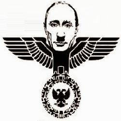 ФСБ допросила под протокол крымскотатарских артистов, возвращавшихся из Киева после концерта, затем позволила проехать в оккупированный Крым - Цензор.НЕТ 3325
